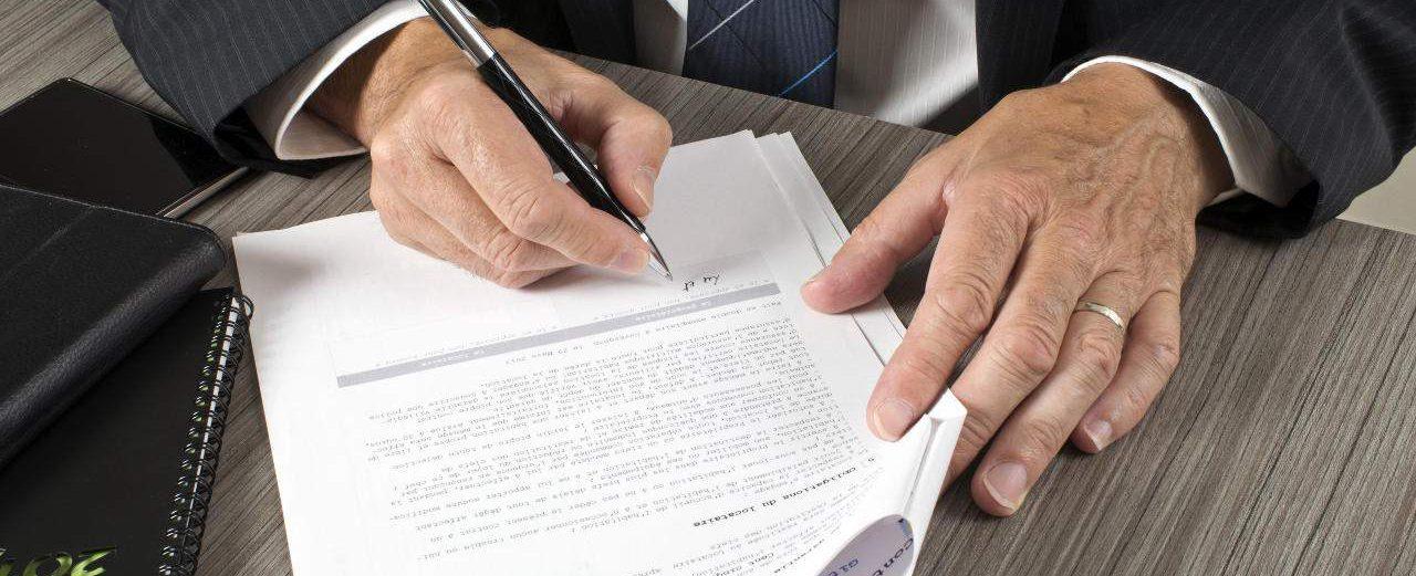 Contrat assurance-vie : solution d'investissement à moyen et long terme