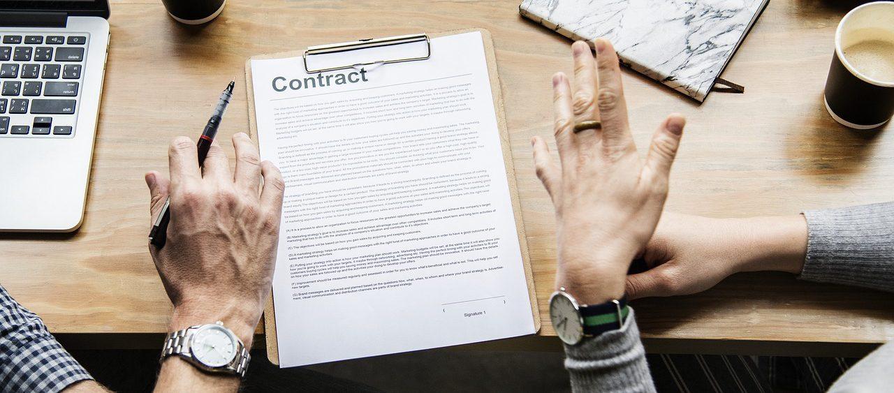 Les contrats d'assurance-vie bancaires vieillissent mal