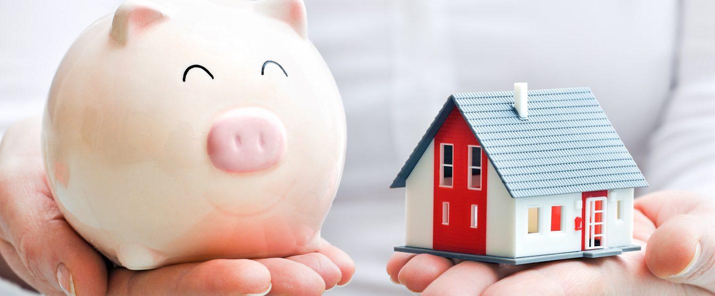 Quels sont les meilleurs contrats d'assurance-vie pour la SCPI ?