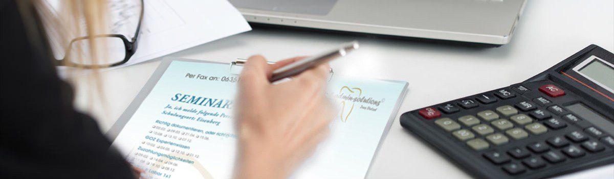 meilleurs contrats d'assurance-vie : Placements Liberté