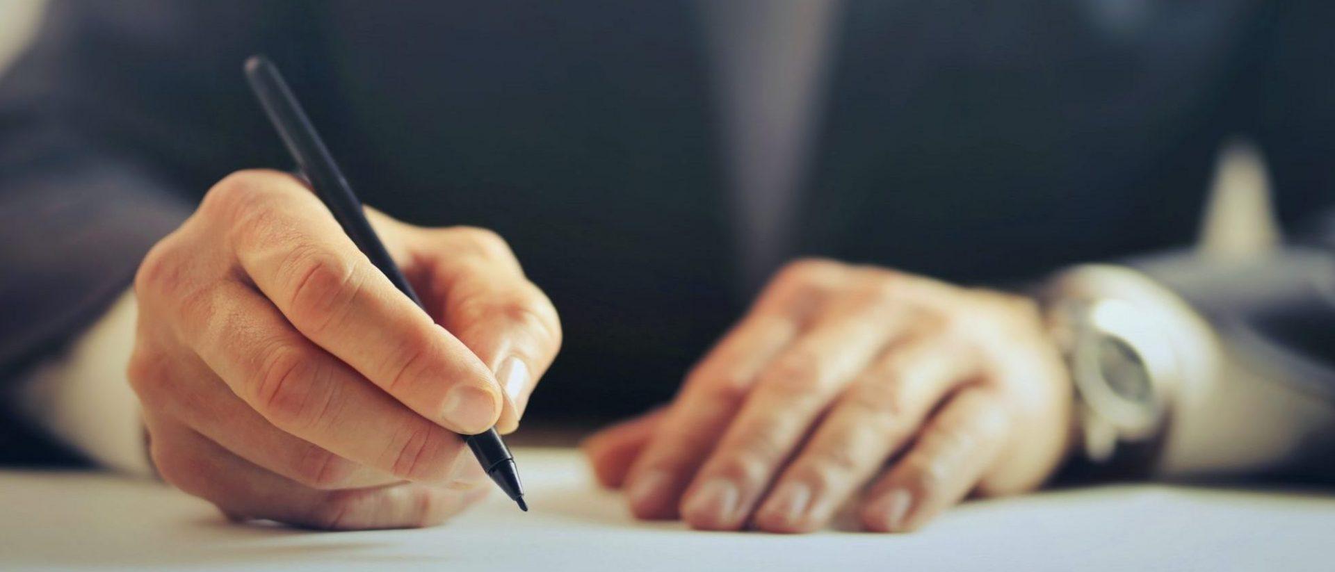 Avis sur les contrats d'assurance vie de Hello bank!